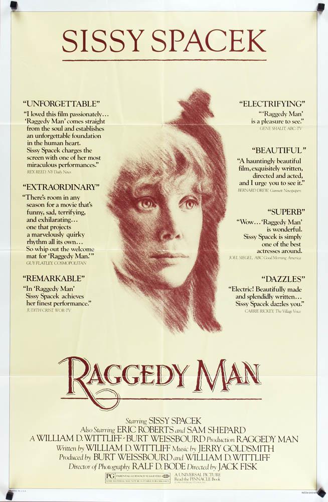 Raggedyman1