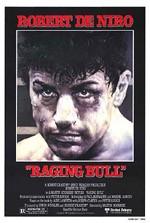 Ragingbull2