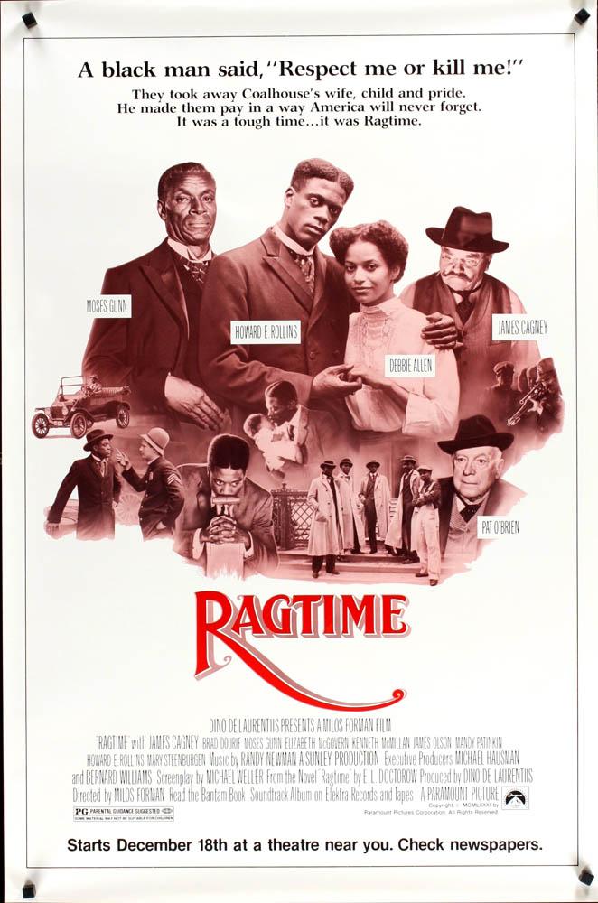 Ragtime4