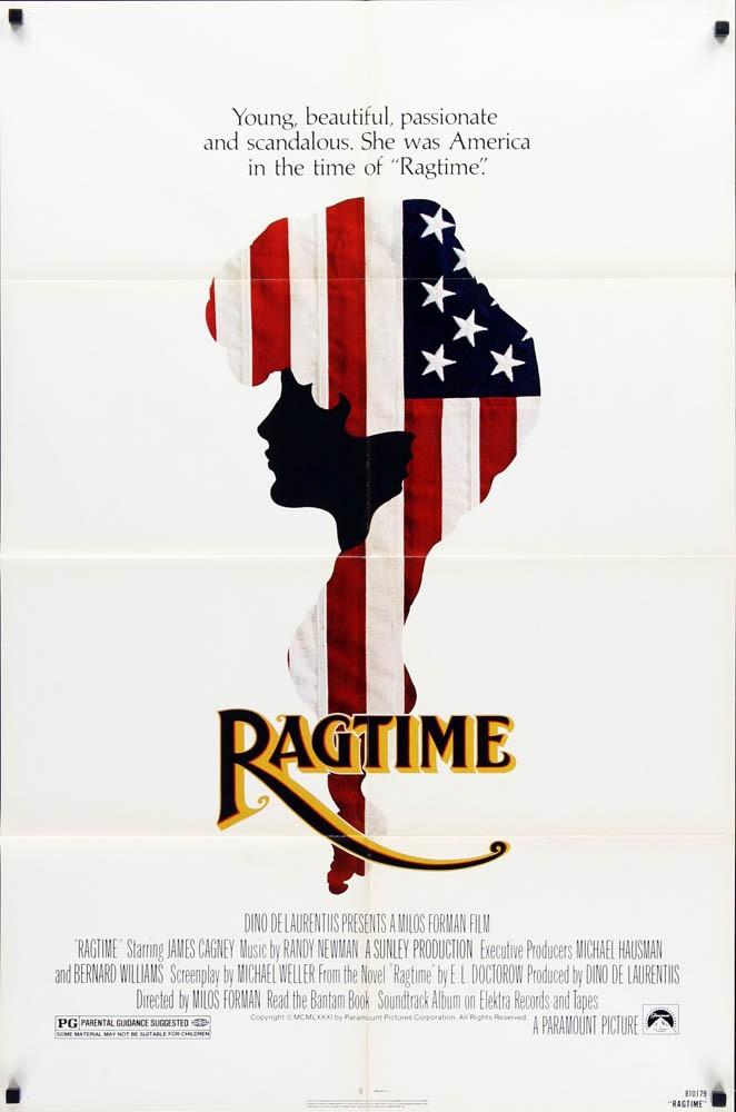 Ragtime6
