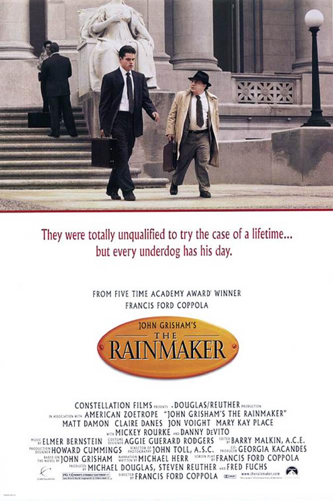 Rainmaker1