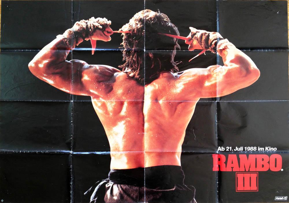 Rambo31