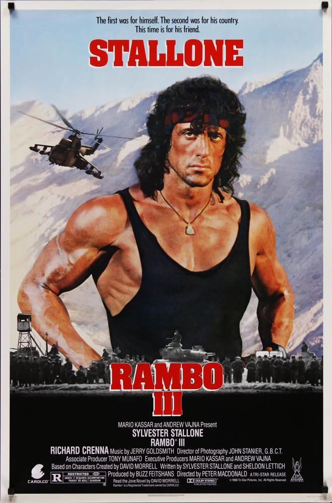 Rambo32