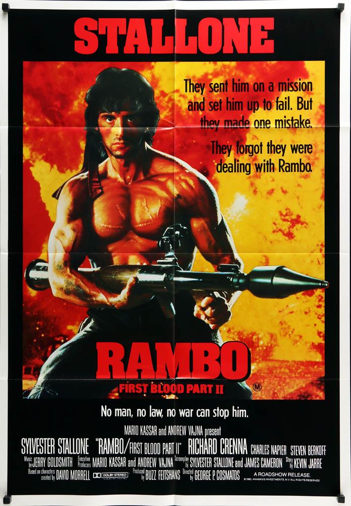 Rambofirstbloodpart210