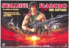 Rambofirstbloodpart22