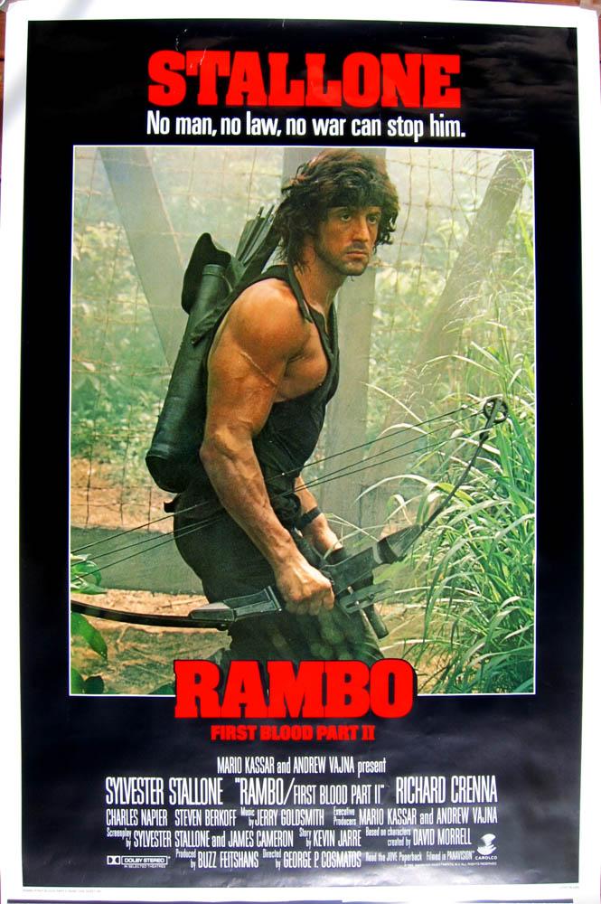 Rambofirstbloodpart23