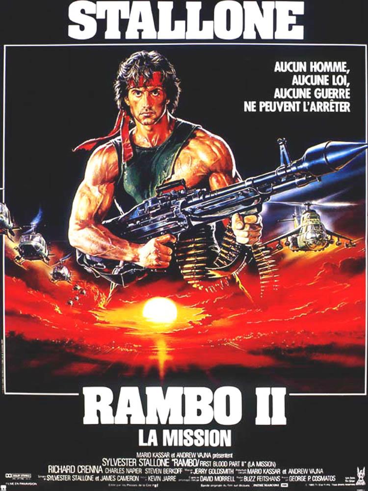 Rambofirstbloodpart24