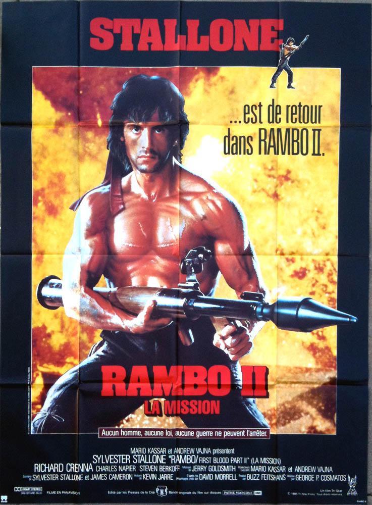 Rambofirstbloodpart25