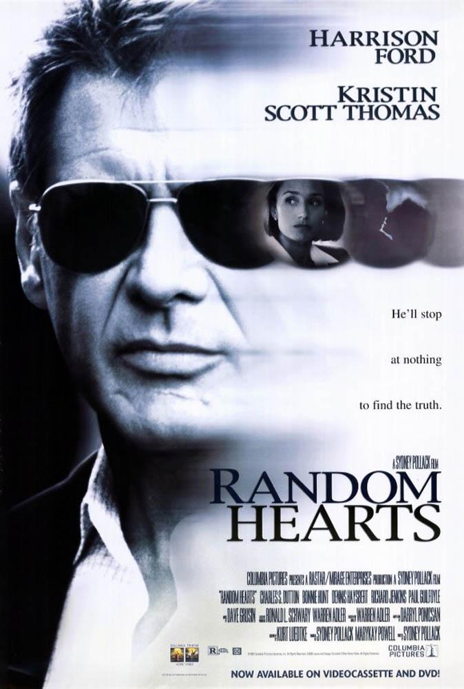 Randomhearts1