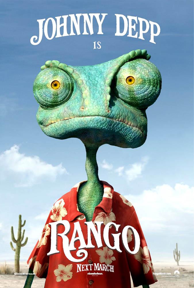Rango1