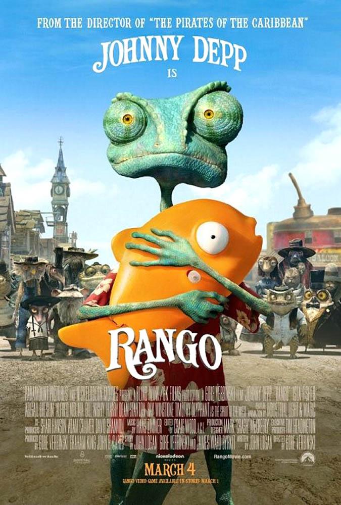 Rango2