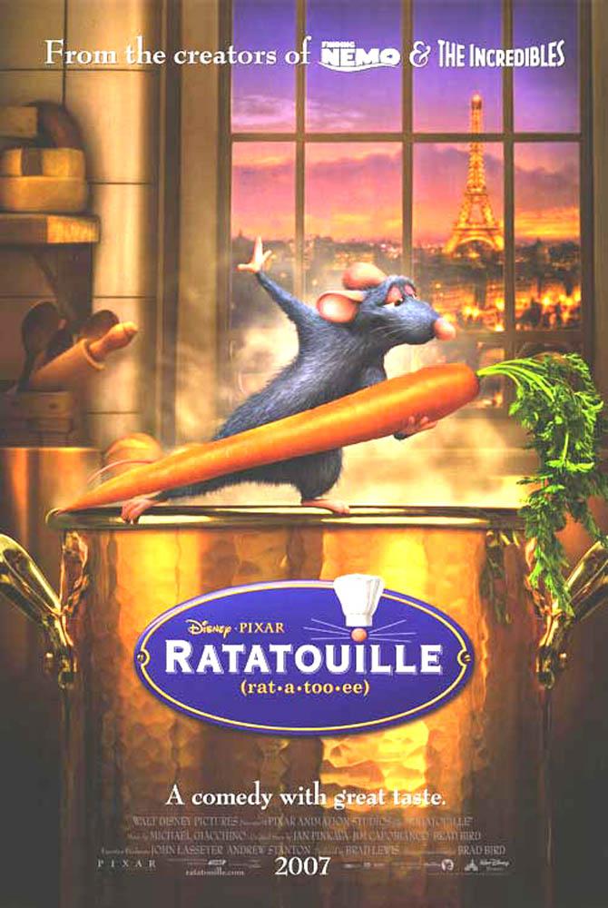 Ratatouille2