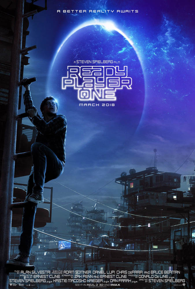 Readyplayerone1