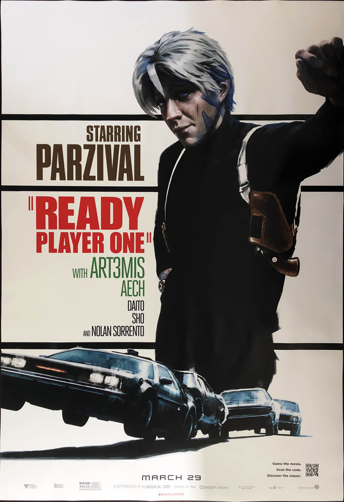 Readyplayerone10