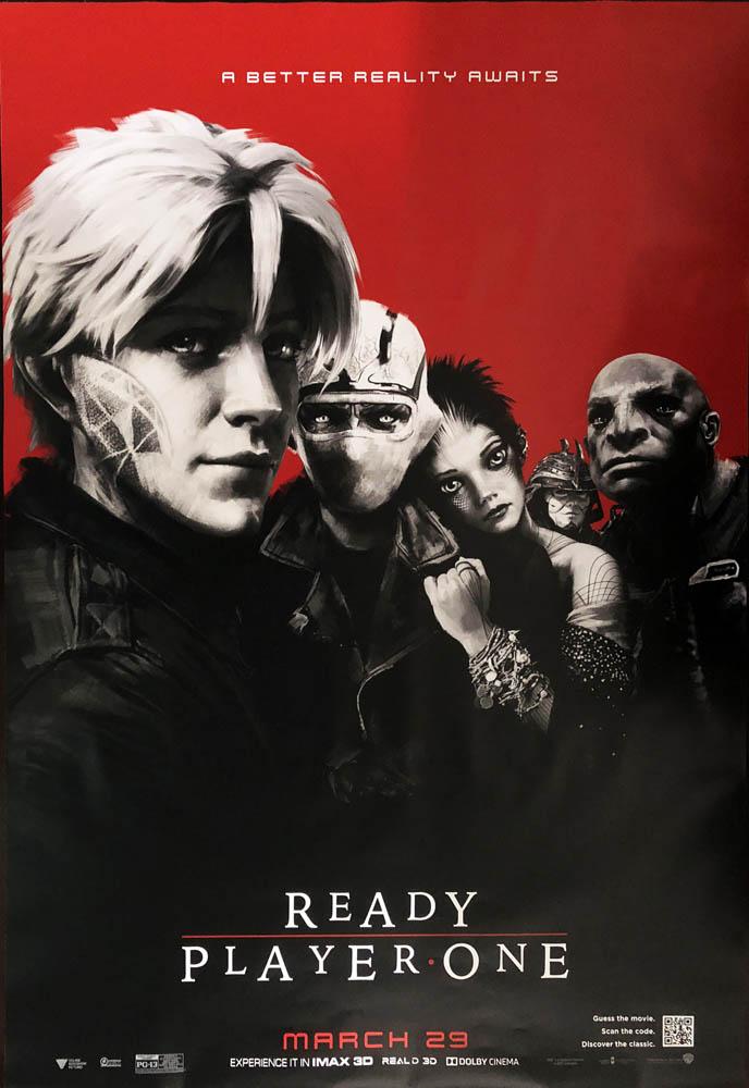 Readyplayerone12