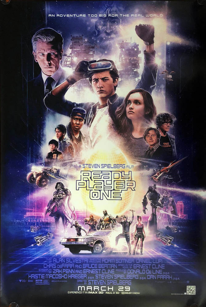 Readyplayerone15