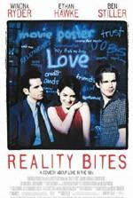 Realitybites1
