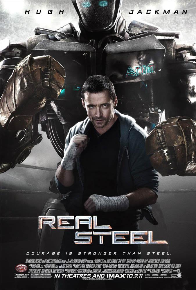 Realsteel10