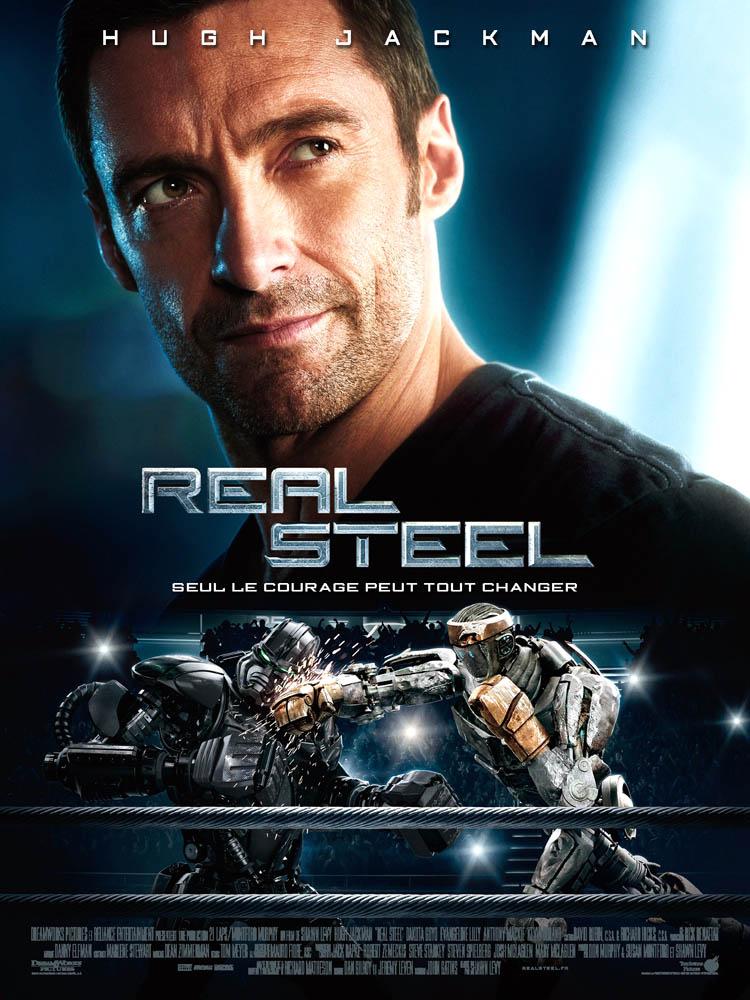 Realsteel11