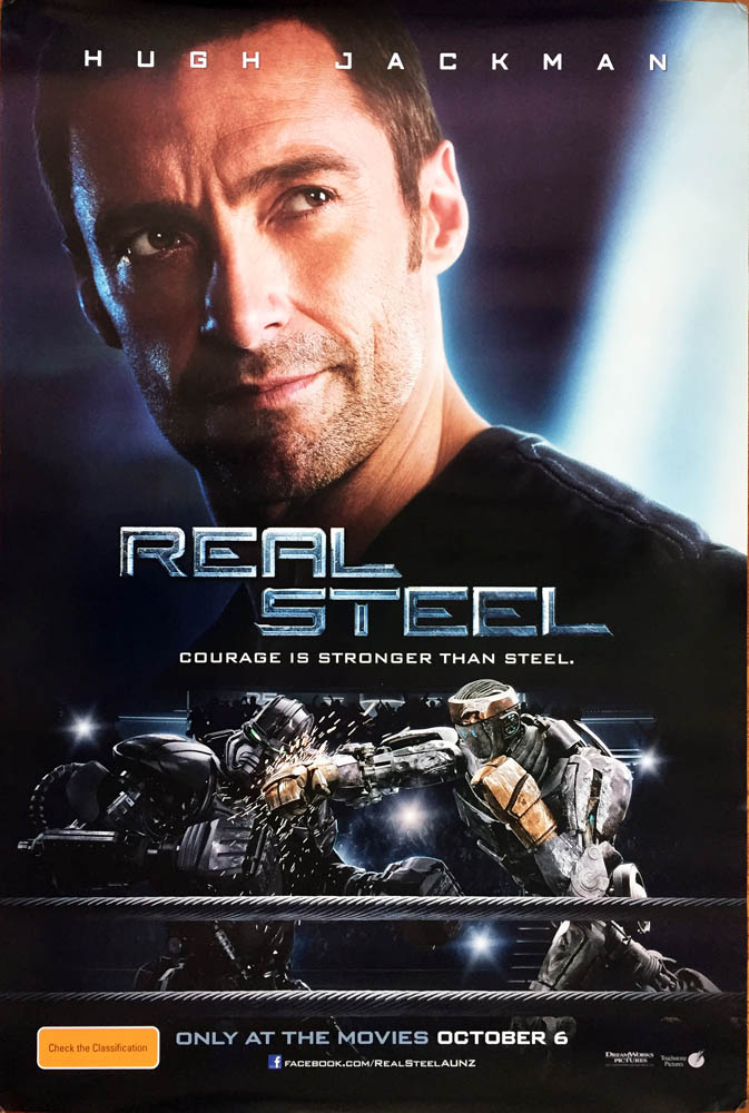 Realsteel12