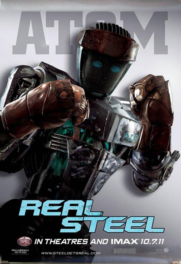 Realsteel4