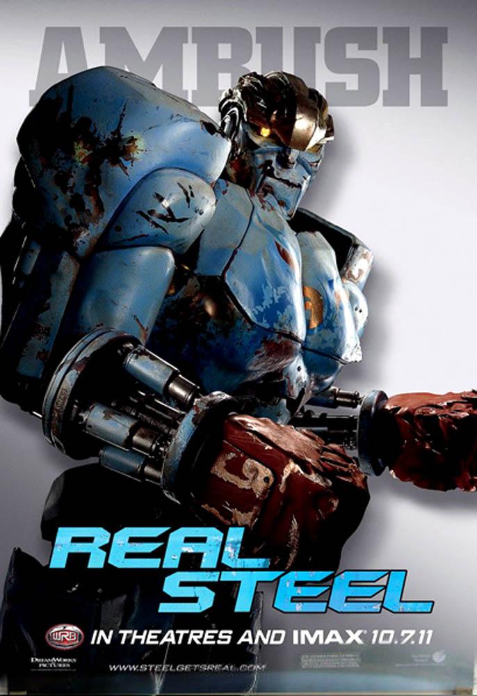 Realsteel5