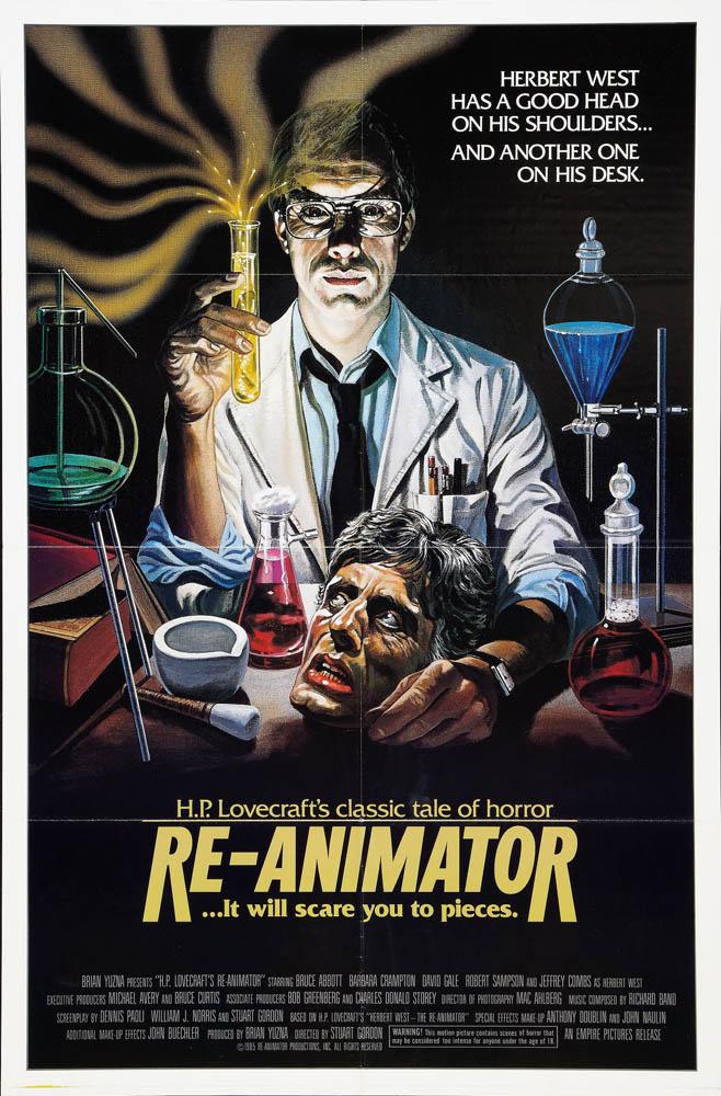 Reanimator6