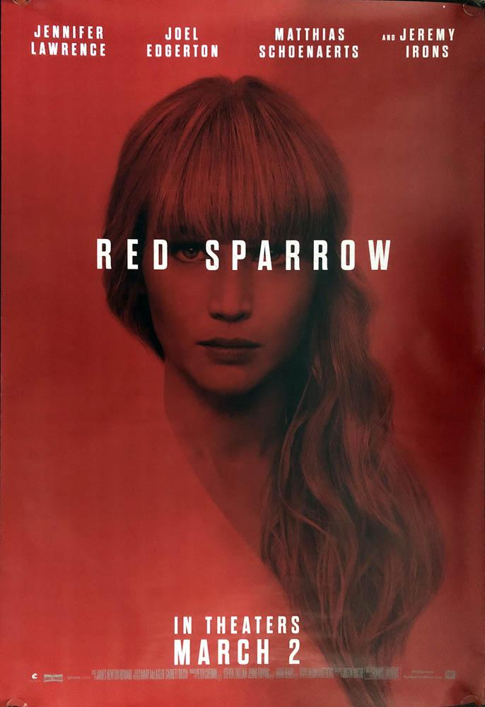 Redsparrow3