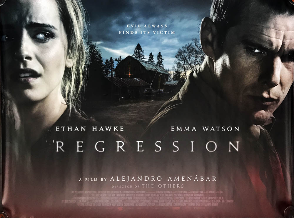 Regression1