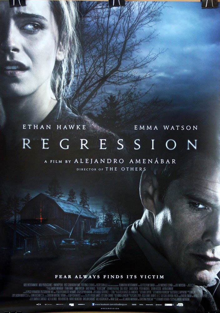 Regression2