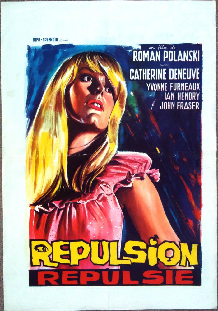 Repulsion1
