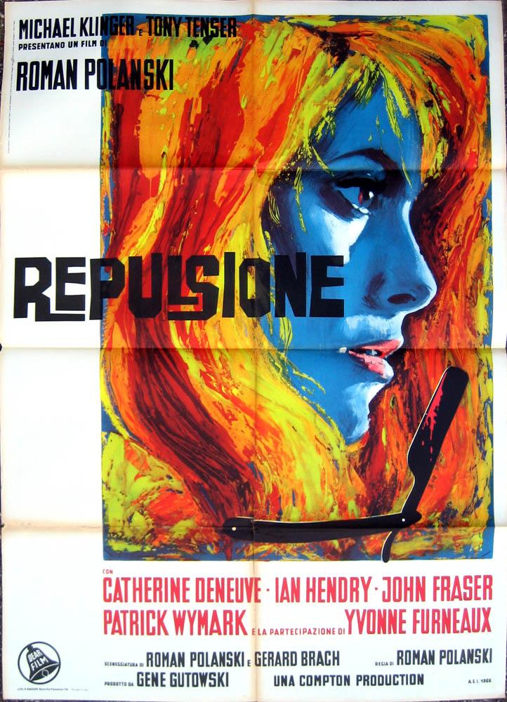 Repulsion3