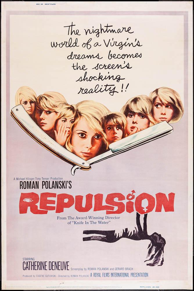 Repulsion6