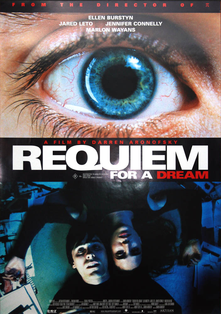 Requiemforadream2