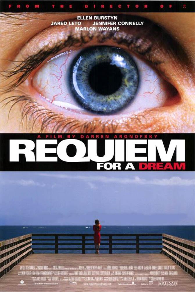 Requiemforadream3