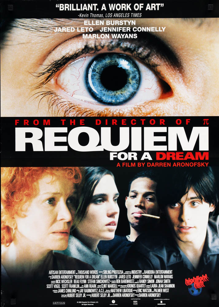 Requiemforadream5