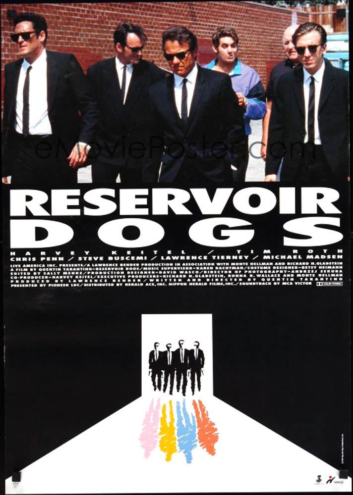 Reservoirdogs1
