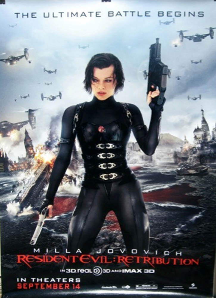 Residentevilretribution3