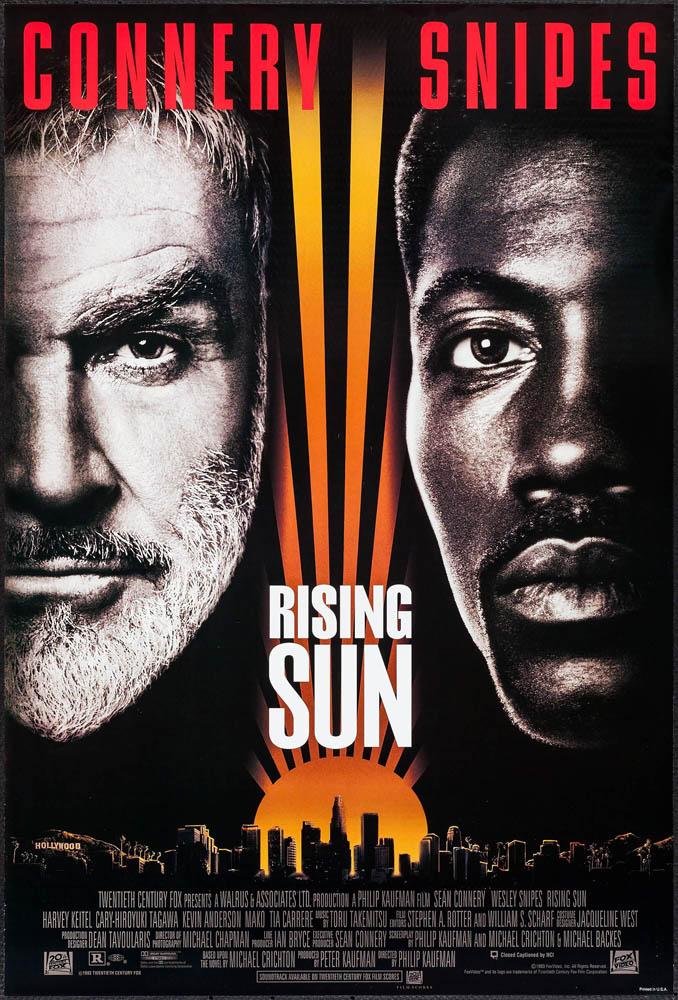 Risingsun1