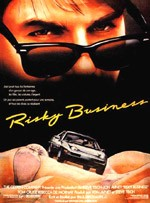 Riskybusiness2