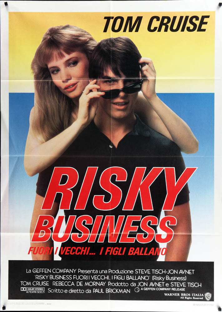 Riskybusiness7