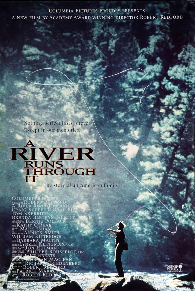 Riverrunsthroughit1