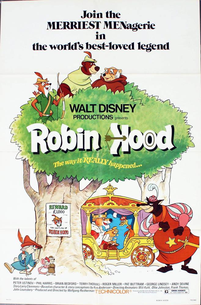 Robinhood19731