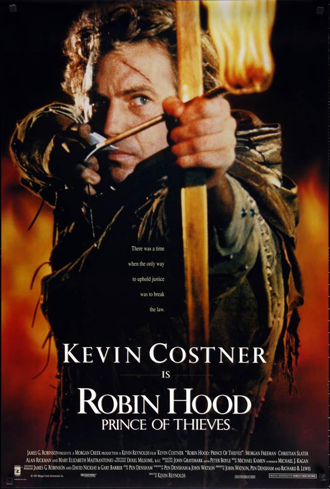 Robinhood2
