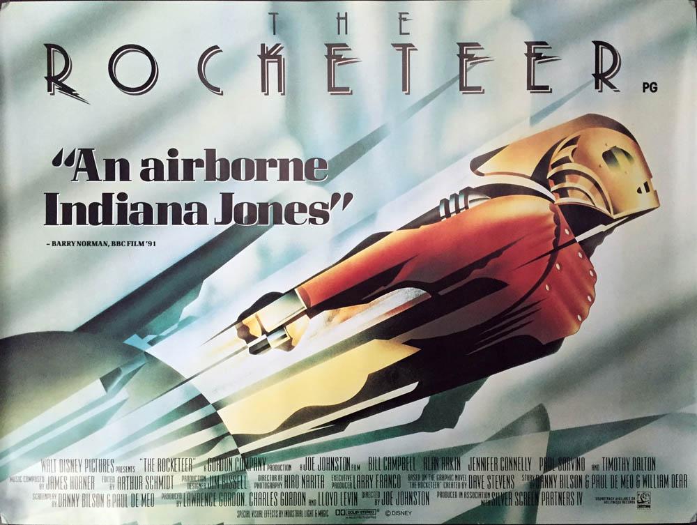 Rocketeer11