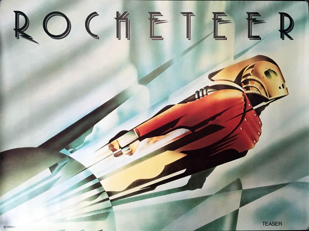 Rocketeer12