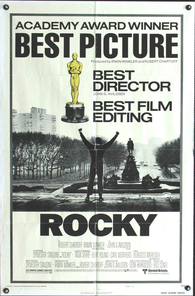 Rocky11