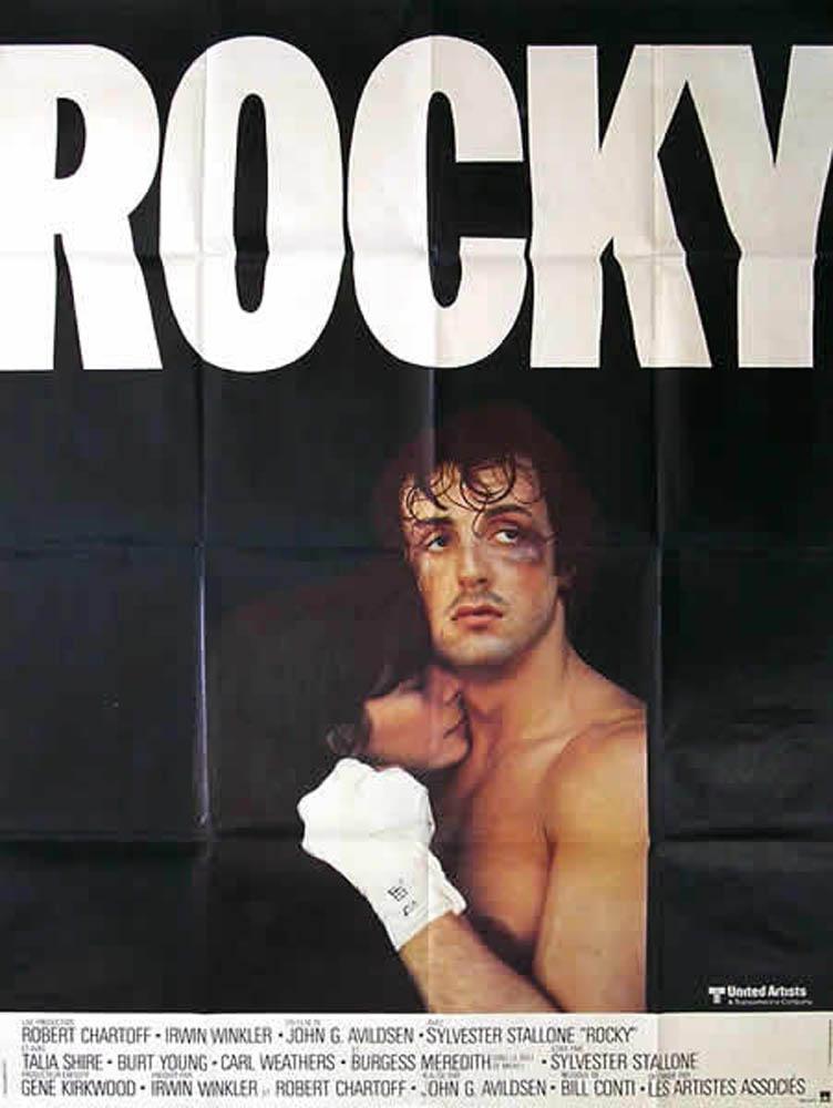 Rocky13