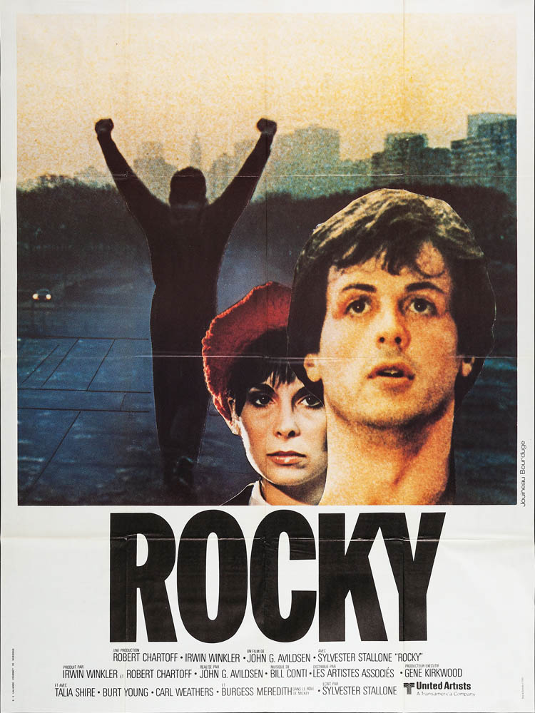 Rocky14