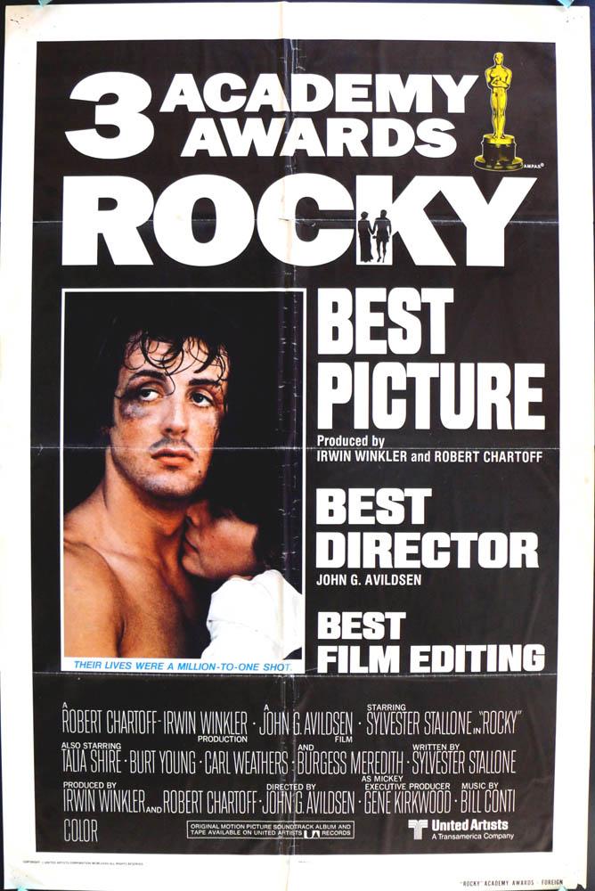 Rocky15